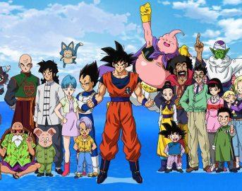 Dragon Ball Super episodi spoiler: Goku incontra Freezer nell'Inferno