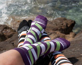 Startup Italia, ViaCalzabigi: ecco il primo Sock Club italiano [Intervista]
