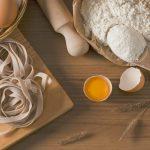 Dieta mediterranea e false credenze sul cibo i miti da sfatare