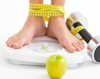 Diete per dimagrire basate su intolleranze alimentari: per gli esperti sono bufale