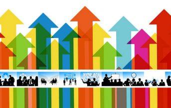 Startup Italia, Digital Magics e Banco Popolare insieme per l'innovazione