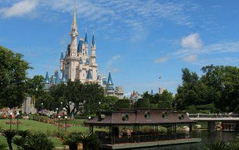 Offerte di lavoro all'estero per italiani nel 2017: da Disney World a PayPal, ecco le opportunità da non perdere
