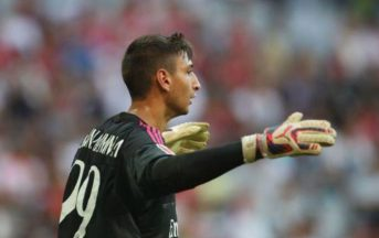 """Milan, Donnarumma non rinnova, Fassone: """"Così ha detto Raiola"""""""