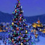 Dove andare a Natale 2016 in Italia mete low cost