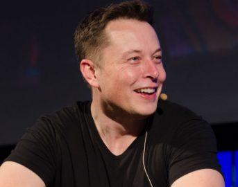 Elon Musk, dopo Marte pensa a liberare le città dal traffico