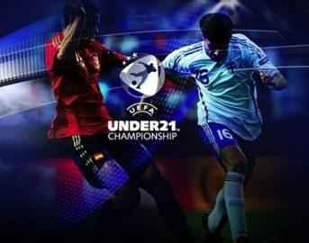 Europei Under 21 2019 in Italia, l'Uefa ha deciso: ecco dove si giocheranno le partite