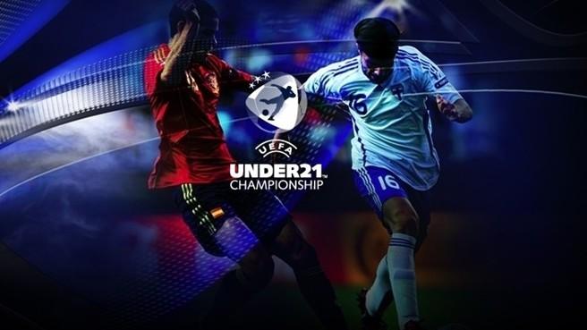 Calcio: Europei U21 2019 in Italia