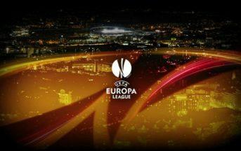 Sorteggi Europa League ottavi di finale: ecco l'avversaria della Roma