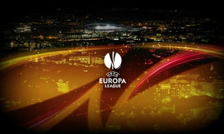 Sorteggi Europa League sedicesimi partite