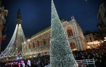 Eventi Natale 2016 a Milano, Bologna e Venezia: gli appuntamenti imperdibili