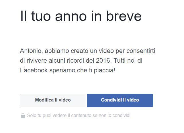 facebook-video-2016