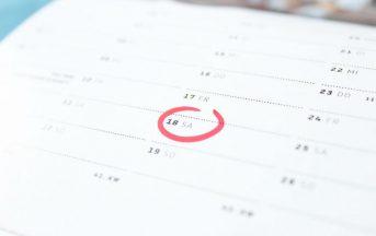 Il Feng Shui e il mese di Luglio con 5 sabati e 5 domeniche: cosa accadrà davvero quest'anno?