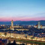 eventi capodanno 2017 italia firenze