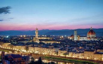 Eventi Capodanno 2017 Italia, Firenze: dai grandi concerti agli appuntamenti con l'arte, il 31 dicembre nel capoluogo toscano