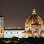 Feste in piazza ed eventi Firenze Capodanno 2017