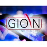 open innovation GIOIN Milano