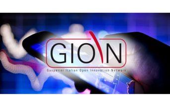 Open Innovation, a Milano l'ultimo incontro del 2016 di GIOIN