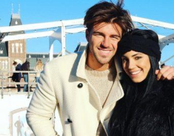 Uomini e Donne gossip: Giulia De Lellis commenta le nozze di Lucas Peracchi