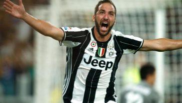 Consigli fantacalcio 36a giornata Serie A