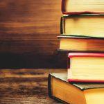 I 10 libri piu venduti del mese di novembre 2016