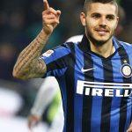 Diretta TV Chelsea-Inter