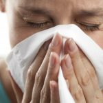 Influenza 2016 2017 picco rimedi e sintomi