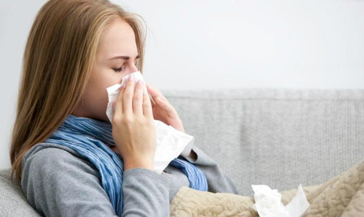 Influenza dicembre 2016: dolori articolari, rimedi contro..