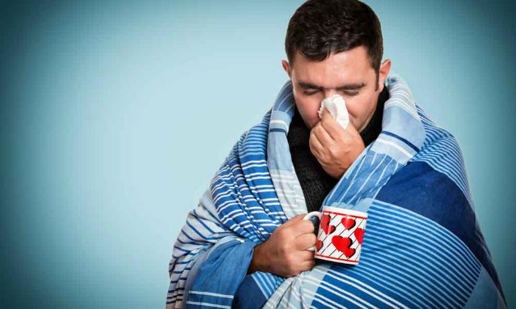 Influenza dicembre 2016 sintomi cura e come prevenirla