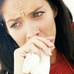 Influenza dicembre gennaio 2016 2017 sintomi, picco, vaccini e caos al pronto soccorso