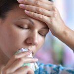 Influenza dicembre gennaio 2017 sintomi picco rimedi e vaccini