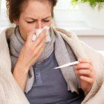 Influenza novembre dicembre 2016 sintomi e rimedi naturali