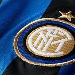 Calciomercato Inter Lucas Leiva
