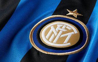 Calciomercato Inter ultimissime, Lucas Leiva primo nome per il centrocampo