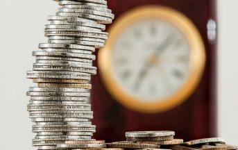 Come investire i propri risparmi: dalle opzioni binarie agli immobili ai buoni fruttiferi postali