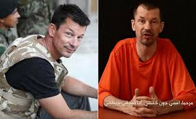 john-cantlie-reporter-isis