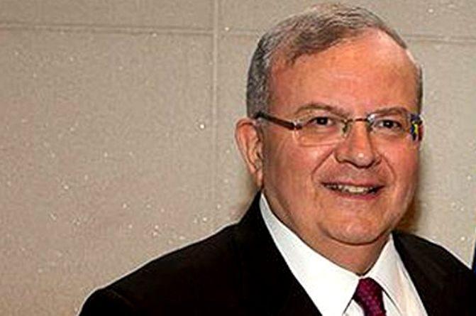 Brasile, ambasciatore greco bruciato in auto: sospetti sulla moglie