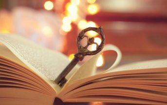 Le 3 favole di Natale più belle del mondo: da Charles Dickens a Hans Andersen