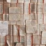 libri da leggere almeno una volta nella vita