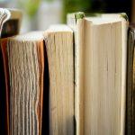 natale 2016 regalo libri sotto 15 euro