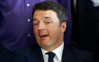 "Matteo Renzi news: ""Idee per battere i populismi e rilanciare la sinistra"""
