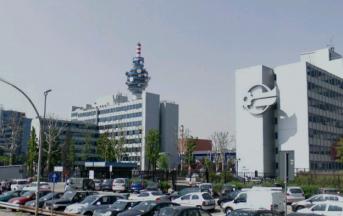 Vivendi-Mediaset, è guerra aperta: Vincent Bolloré e i suoi obiettivi