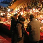 Mercatini di Natale 2016 in Italia lombardia toscana campania