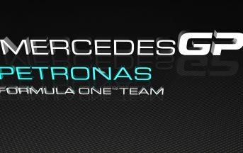 Formula 1 Bottas Mercedes nuovo pilota 2017, offerta ufficiale alla Williams