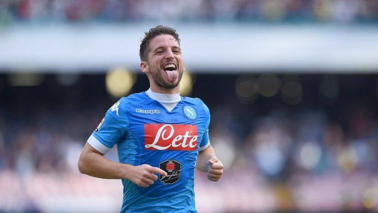 Consigli fantacalcio 18a giornata Serie A