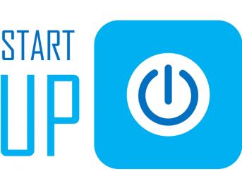 Le startup migliori del 2016: ecco le prime 10 secondo StartupItalia