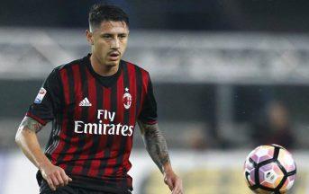 Milan – Atalanta 0-0 highlights e sintesi Serie A: ai rossoneri manca solo il gol