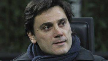 Diretta Sassuolo-Milan