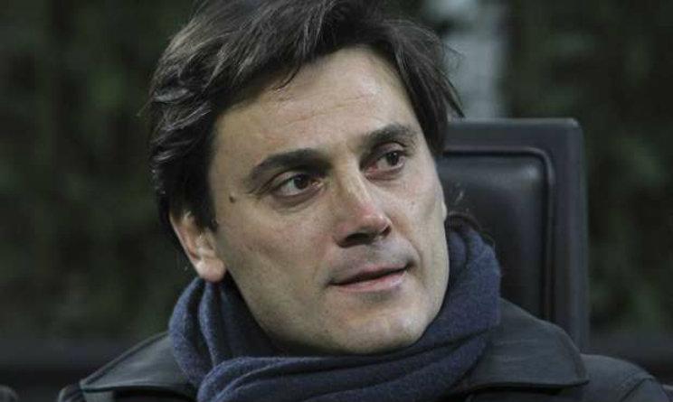 Milan-Borussia Dortmund probabili formazioni