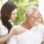 Morbo di Alzheimer la sauna fa bene al cervello e scoperti nuovi farmaci