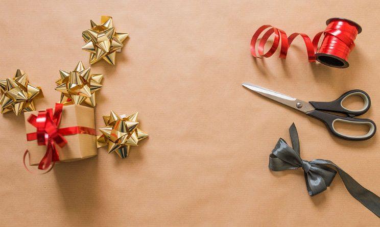 Natale 2016: idee per regali tecnologici